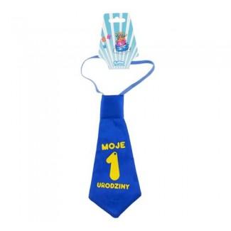 Krawat Roczek